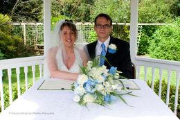 Wedding Blazing Donkey 018