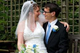 Wedding Blazing Donkey 020