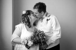 Wedding Charlton Church and Bluebirds  004