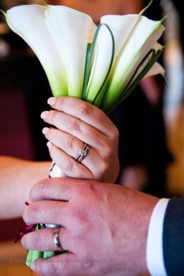 Wedding Marquis Alkham 012