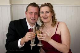 Wedding Smiths Court Hotel 009
