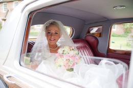 Wedding Solton Manor 01