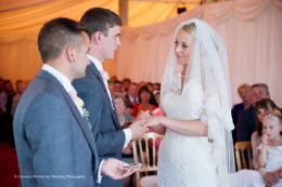 Wedding Solton Manor 02