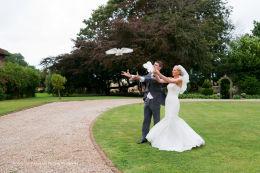 Wedding Solton Manor 03