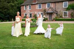 Wedding Solton Manor 04