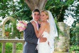 Wedding Solton Manor 05