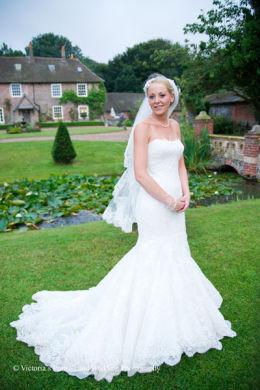 Wedding Solton Manor 06