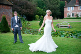 Wedding Solton Manor 07