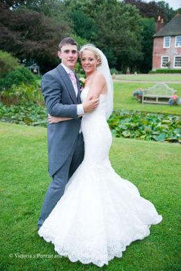 Wedding Solton Manor 08