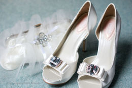 Wedding St Augustine's 001