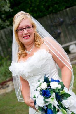 Wedding St Augustine's 004