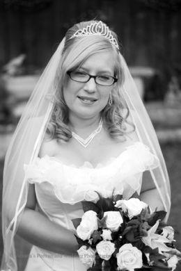 Wedding St Augustine's 007