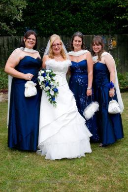 Wedding St Augustine's 008
