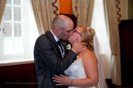 Wedding St Augustine's 018