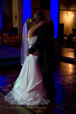 Wedding St Augustine's 022