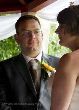 Wedding The Smugglers 005