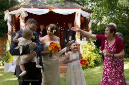 Wedding The Smugglers 006