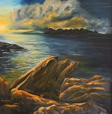 Moody Island