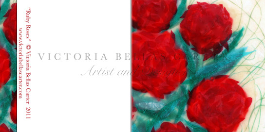 'Ruby Roses'