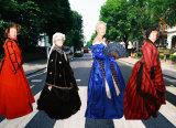 "Bedwas' own ""Abbey Road"""