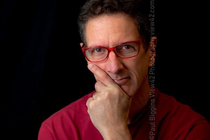 portrait photographer Fordingbridge New Forest