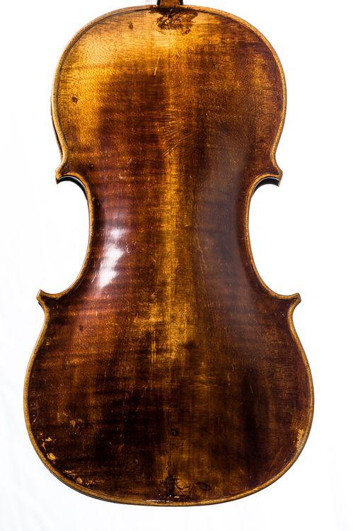 1770 Viola back