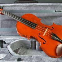 "Stradivari ""Tuscan Medici"" style Viola"