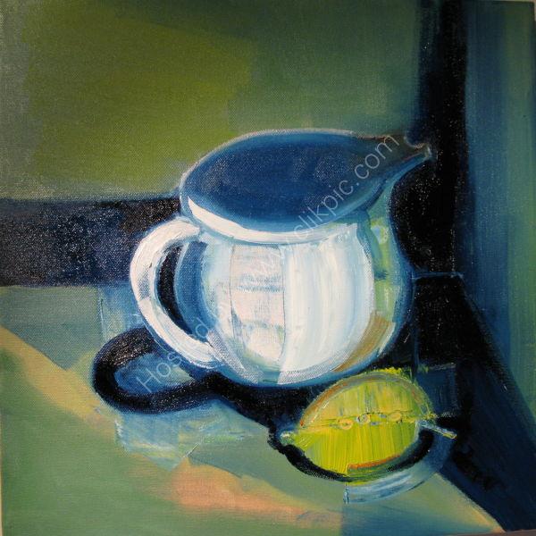 white jug 3