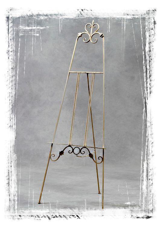 tri-pod floor stand