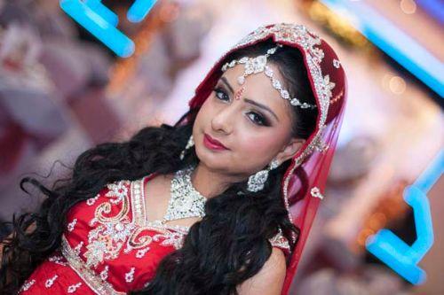 Munj (wedding)