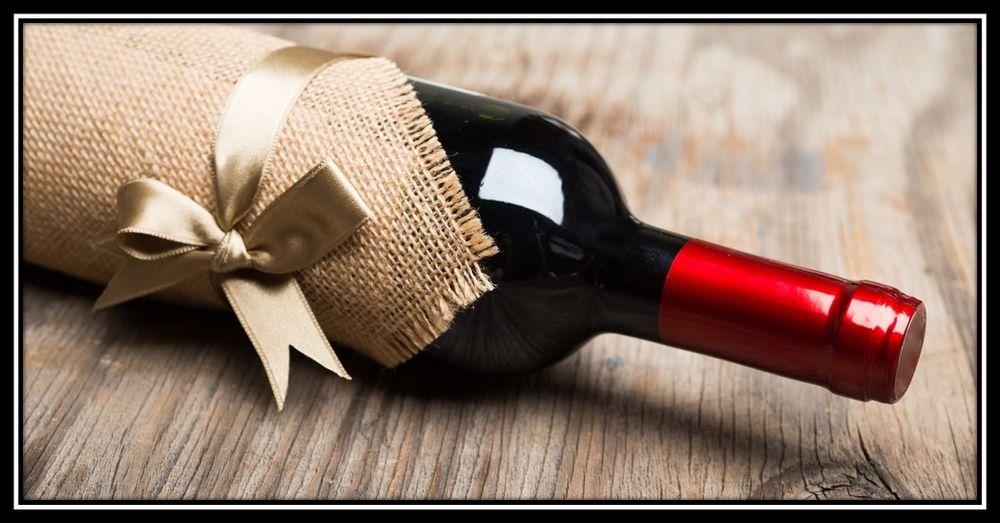 1000 x 500 Wine gift