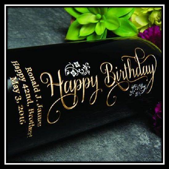 500 x 500 Birthday Happy Birthday Script 1