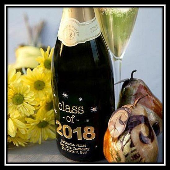 500 x 500 Congratulations Class of 2013