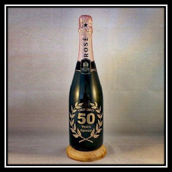 500 x 500 Joint 50th Birthday Bottle