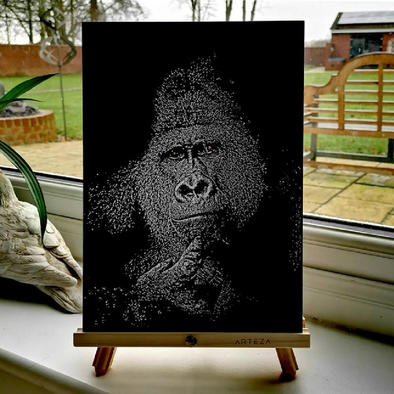 Chewie £129