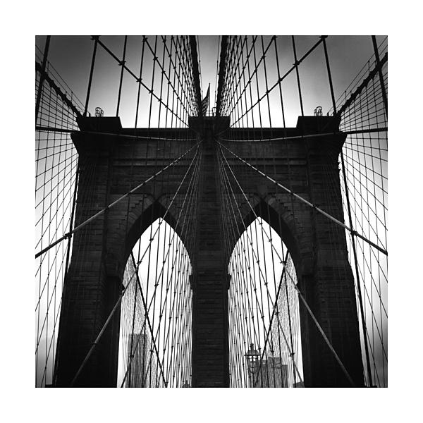 Bridge IV