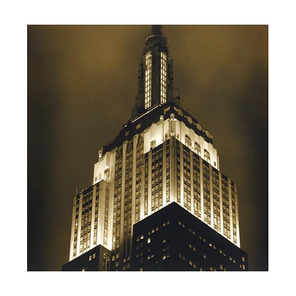 Empire State II