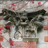93. Corinthian Column, Bantry House
