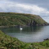6. Cuin inBhir, Oiléan Chléire; South Harbour, Cape Clear (1)
