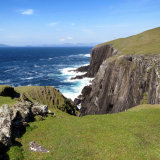156 End of the World, Dursey Island