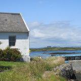 99. Island Life, Heir Island