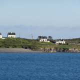 157 Towards Long Island, Inis Fada