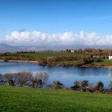 146 Reendonegan Lough