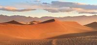 Mesquite Dunes (USA)