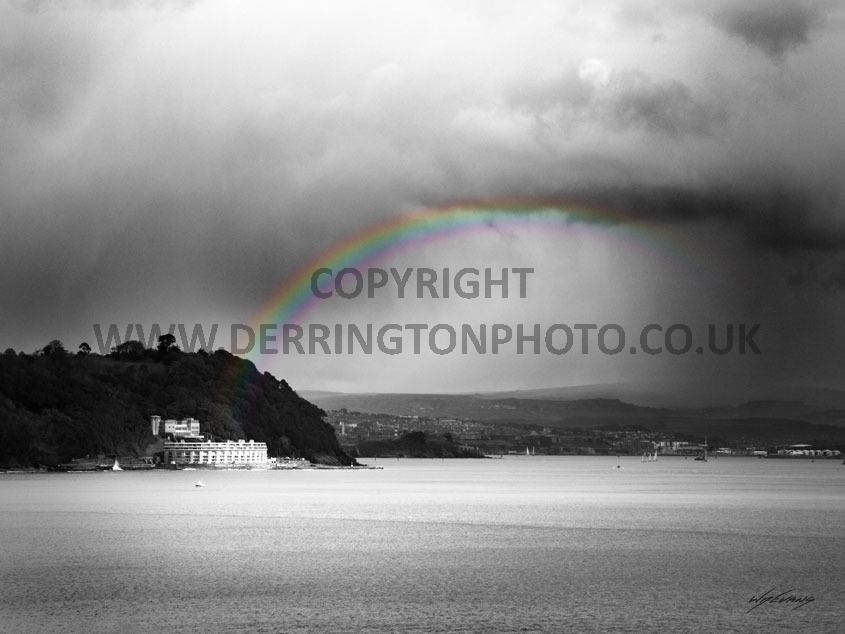 fort-picklecombe-bw