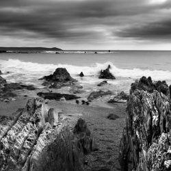 harbour-beach1