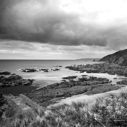 port-wrinkle-harbour