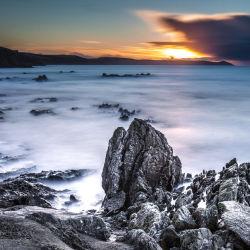 portwrinkle-sunrise-2