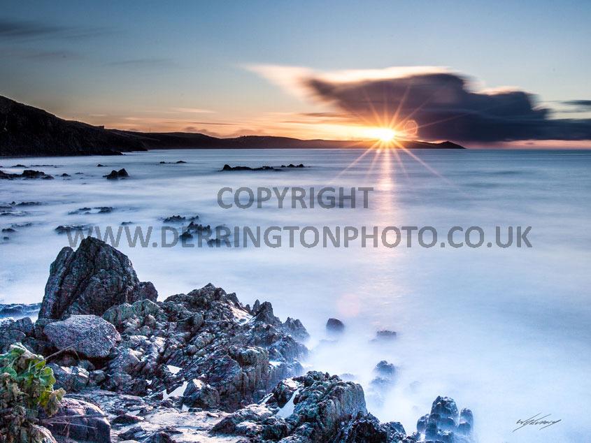 portwrinkle-sunrise-3