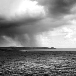 rain-over-rame